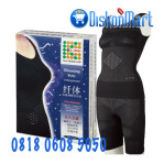 Slimming Body Undergarment K Link