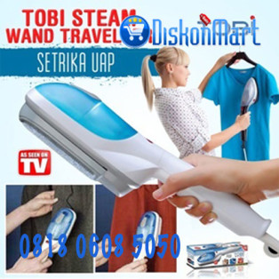 TOBI Steam Wand