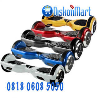 Smart Balance Wheel, Smart Balance Wheel Surabaya, Smart Balance Wheel Jakarta